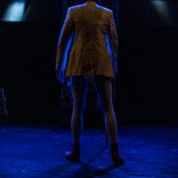 【Dec_01】向雲太郎デュ社第三回公演『気狂い裁判』