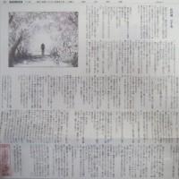 写真&俳句VOL986~虚脱感その2