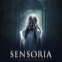 センソリア/死霊の館