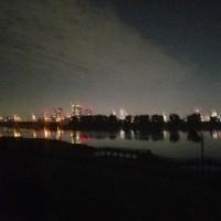 5/18 スカイツリーは新バージョン…幟…