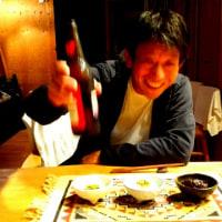 G-LAND x HAPPY SURF 貴方もぜひ 燃えて楽しむ人生さo(^-^)o