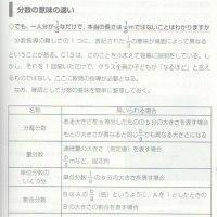 岐阜聖徳学園大学附属小学校の算数教育を検討する4 ~そのまとめ