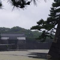 【近くて遠い城】今日の午前中はエドかったです【HUVO Live at ShibuyaGarage 1996】