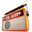 IBS茨城放送のラジオ番組 「あさのことば」 での当教会牧師のメッセージ(6月30日放送分)