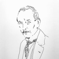 20170216 Felix Salten