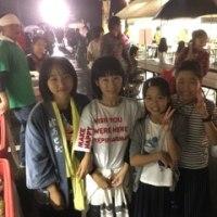 10/22  下高岡商工会