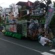 熱海 こがし祭り