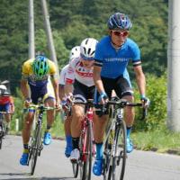 [Report]全日本選手権ロードレース・男子U23 横山航太がU23全日本チャンピオンに輝く!!
