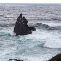日本遺産「国境の島」対馬&壱岐の旅