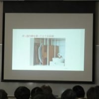我が家の整理収納講座