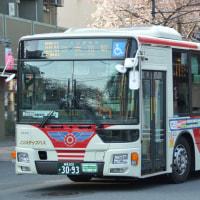 関東 D2401