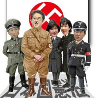 ロイター:安倍政権が国連特別報告者に抗議の英文記事。