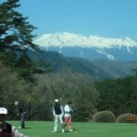 木曽駒ツアー第2弾・・・