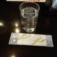 魚匠 隆明 北野坂本店で舟盛ランチ @中央区加納町4-5-3
