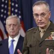 米国防総省、ロシアを米国にとっての「巨大な脅威」と呼ぶ / 米企業が、対露制裁に関する法案の見直しを求める
