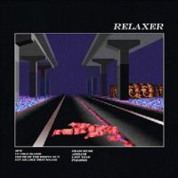 alt-J/RELAXER