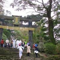 英彦山神宮、2017年の神幸祭