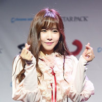 Crayon Pop 「Evolution pop Vol.1」 Showcase