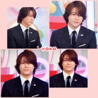Going!1/15~♪