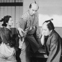 大映宣伝部・番外編の番外 (153) 進藤英太郎さん