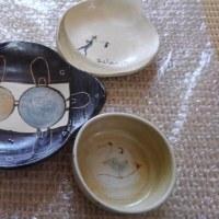 箱崎りえ 陶芸展