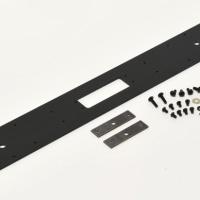 さくらMP床板発売 第一弾ホビーモデル社製103系対応MP床板