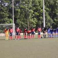 U-12県リーグ