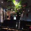 今宵はピアノ弾き
