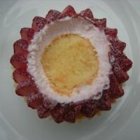 ケーキ屋 プルマン 2