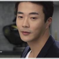 今日5/25 WOWOWプライムで クォン・サンウ チェ・ジウ『誘惑』13話放送~(*´▽`*)