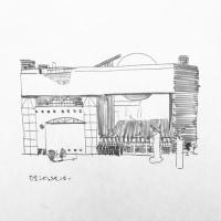 20170621 日立シビックセンター