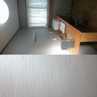 パソコンの部屋完成✌