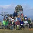2016年11月度例会(蓬莱山)記録報告