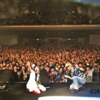 星稜大学 流星祭2010~☆☆