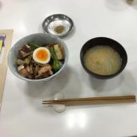 和食基本技術の会体験教室