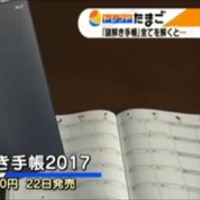 WBS ワールドビジネスサテライト:テレビ東京 2016/12/09(金)