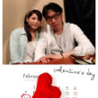 バレンタインデー(Happy Valentine's Day^_^)