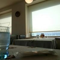和風カフェ はりまやばし