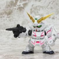 ガシャポン戦士DASH 08