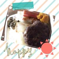 ミニ春巻き チーズとひき肉