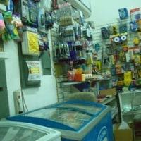 SL market
