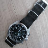 安い時計雑記1 seiko SNN231P1