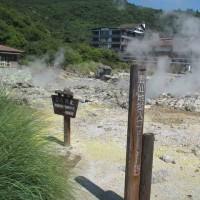 6月九州(熊本・天草・雲仙)の旅  6