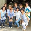 【Cooking/流通のお勉強】沖縄中央卸売市場見学〜その2