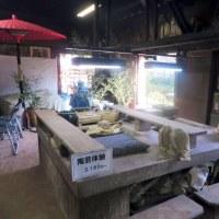 第35回 陶器まつり・・・姶良市加治木町小山田の龍門司焼企業組合