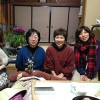 A Report from Pastor Ito of Izumi Fukuin Chapel (3/20/2014)