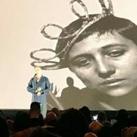 モリッシー一家の仁義〜グスタボ、病に倒れ公演キャンセル