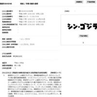 流行語大賞で学ぶ商標法2016 (第3回)