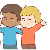 無料体験会 実施中!! 「始めよう!多言語のある暮らし」        登録団体 一般財団法人 言語交流研究所 ヒッポファミリークラブからのお知らせです。