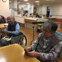 レモンクイズ結果発表!!!